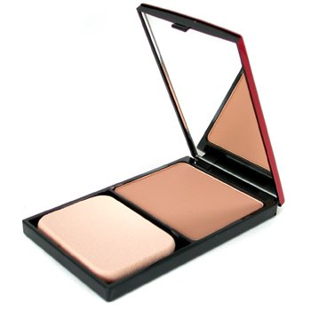 Sisley-Phyto Teint Perfect Compact Foundation - # 05 Golden