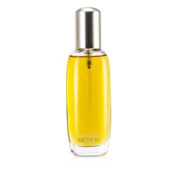 Clinique Aromatics Elixir Eau De Toilette Spray  45ml/1.5oz