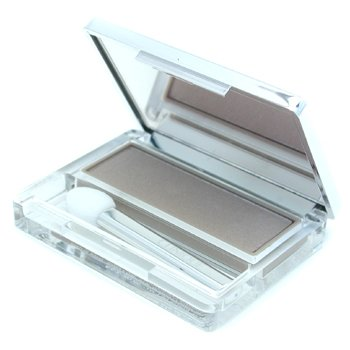 Clinique-Colour Surge Eye Shadow Soft Shimmer - #203 Beige Shimmer