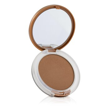 CliniqueTrue Bronze Pressed Powder Bronzer9.6g/0.33oz