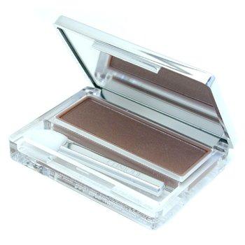 Clinique-Colour Surge Eye Shadow Soft Shimmer - #204 Sierra Glaze