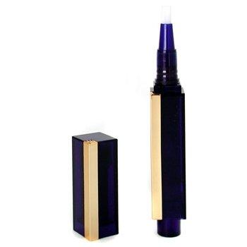 Estee Lauder-Electric Liquid Lip Creme - No. 08 Liquid Bronze