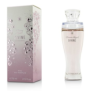 Victoria's SecretDream Angels Divine Eau De Parfum Vap. 75ml/2.5oz