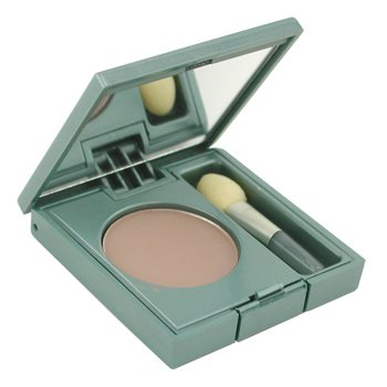 Origins-Wear With All Classic Color For Eyes - # 02 Toast