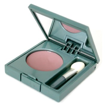 Origins-Wear With All Classic Color For Eyes - # 06 Brandy