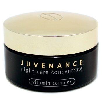 Juvena-Juvenance Night Care Concentrate