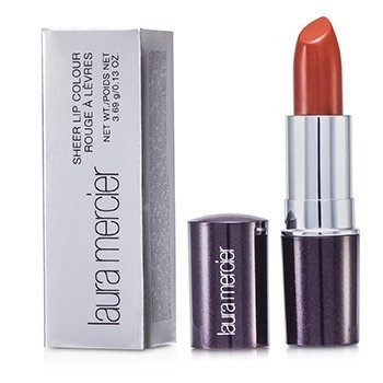 Laura Mercier-Lip Colour - Nude Lips ( Sheer )