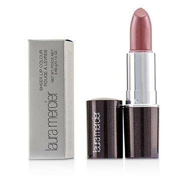 Laura Mercier Color de Labios - Bare Lips ( Brillo )  3.5g/0.12oz