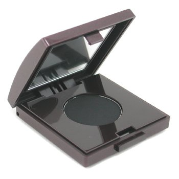 Laura Mercier-Eye Liner - Black Ebony