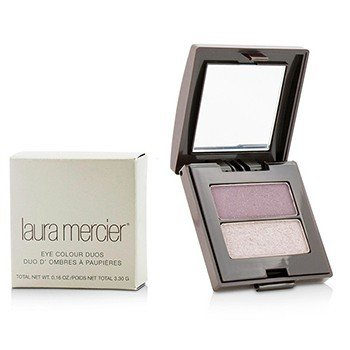 Laura MercierEye Colour Duo - Violet 3.3g/0.16oz