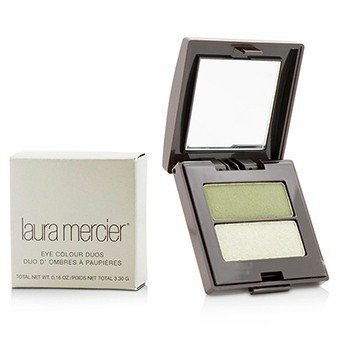 Laura MercierEye Colour Duo - Moss 3.3g/0.16oz