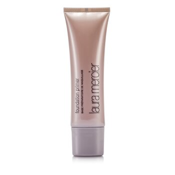 Laura MercierFoundation Primer50ml/1.7oz