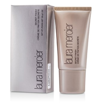 Laura MercierSecret Finish29ml/1oz