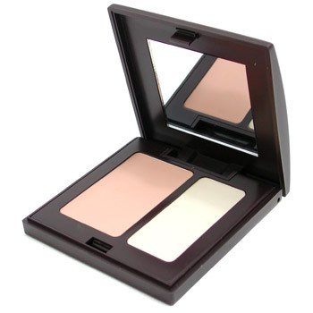 Laura Mercier-Secret Camouflage - # SC1 ( For Very Fair Skin Tones )