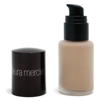 Laura Mercier-Oil Free Foundation - Sunny Beige ( For Fair to Light Skin Tones )