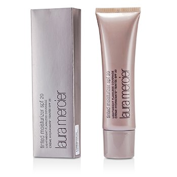 Laura Mercier Tinted Hidratante SPF 20 - Porcelain 40ml/1.5oz