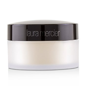 Laura Mercier-Loose Setting Powder - Translucent