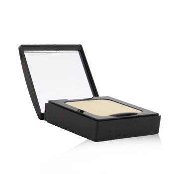 Laura MercierPressed Setting Powder - Translucent 8.1g/0.28oz