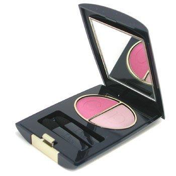 Christian Dior-2 Color Eyeshadow - No. 855 Diorsweet