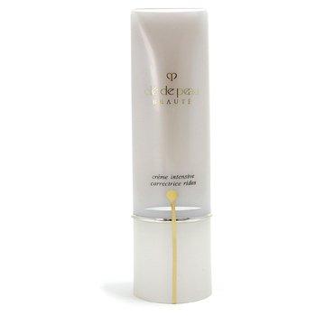 Cle De Peau-Intensive Wrinkle Corrective Cream
