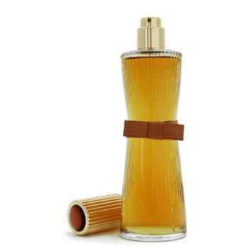 Estee Lauder Youth Dew Amber Nude Eau De Parfum Spray  75ml/2.5oz