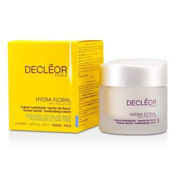 Decleor Hydra Floral...