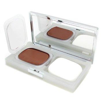 Clinique-Superbalanced Compact Makeup SPF20 - No. 21 Clove