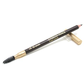 Helena RubinsteinEyebrow Pencil1.1g/0.038oz