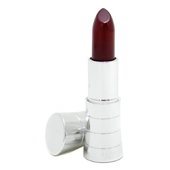 Prescriptives-Modernista Lipcolor - #09 Power