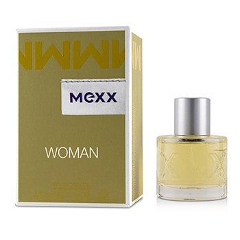 Mexx Mexx Woman Eau De Toilette Spray 40ml/1.4oz