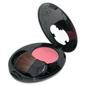 Anna Sui-Face Color Accent - No. 300
