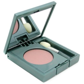 Origins-Wear With All Classic Color For Eyes - # 04 Cameo