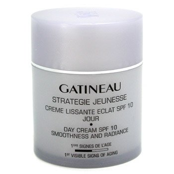 Gatineau���� ����� �������� ����� SPF 10 (�������� ������ ������� ��������) 50ml/1.6oz
