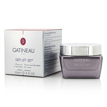 GatineauDefi Lift 3D ���� ����� ����� ������ �����  50ml/1.6oz