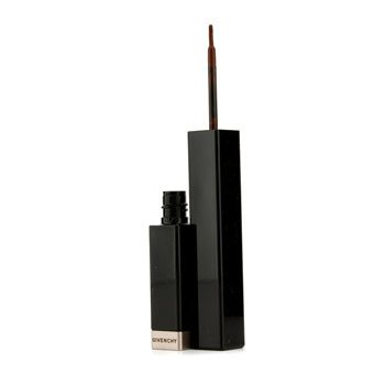 Givenchy Parad` Eyes Fluid Eye Liner - #2 Brown Legend 3ml/0.1oz