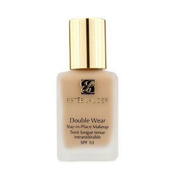 Estee Lauder-Double Wear Stay In Place Makeup SPF 10 - No. 02 Pale Almond