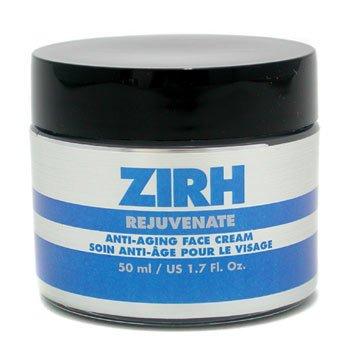 Zirh International-Rejuvenate ( Anti-Aging Cream )