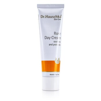 Dr. HauschkaRose Day Cream 30g/1oz