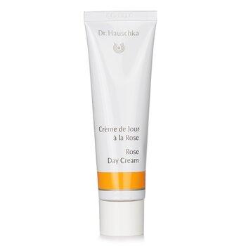 Dr. Hauschka Rose Crema D�a  30g/1oz