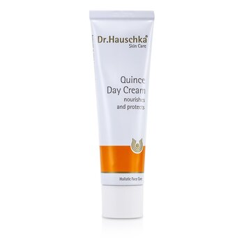 Dr. HauschkaQuince Day Cream (For Normal, Dry & Sensitive Skin) 30g/1oz