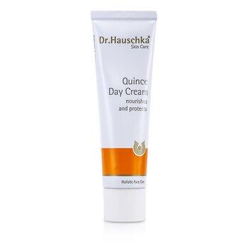 Dr. Hauschkaკომშის დღის კრემი (ნორმალური, მშრალი და მგრძნობიარე კანისთვის) 30g/1oz