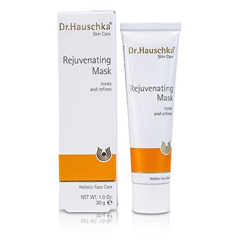 Dr. Hauschka Rejuvenating Mask 30ml/1oz