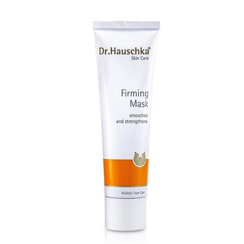 Dr. HauschkaFirming Mask 30ml/1oz