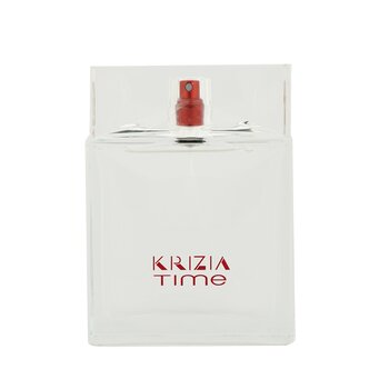 Krizia Krizia Time Eau De Toilette Spray  75ml/2.5oz