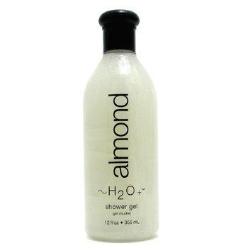 H2O+-Almond Shower Gel