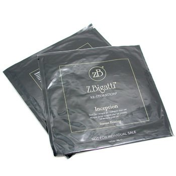 Z. Bigatti-Re-Storation Inception Total Face Masque ( Instant Firming )