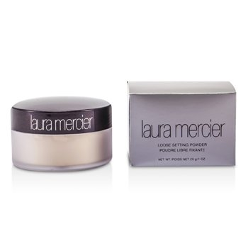 Laura MercierLoose Setting Powder - Ivory 29g/1oz