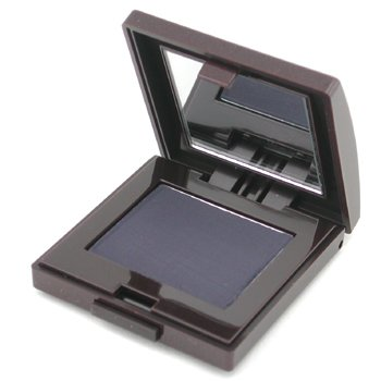 Laura Mercier Eye Colour – Deep Night (Matte) 2.8g/0.1oz