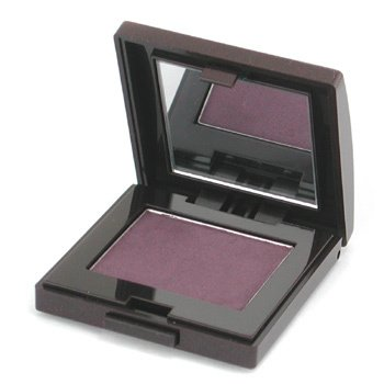 Laura Mercier Eye Colour - Chambord (Shimmer)  2.8g/0.1oz
