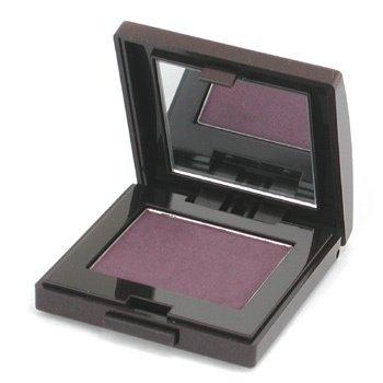 Laura Mercier Eye Colour - Chambord (Shimmer)  2.8g/0.1oz